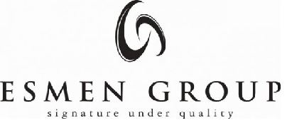 Esmen Group
